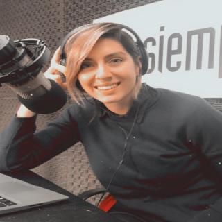 Yandira Castro